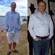 авторская методика снижения веса на 40 кг за 6 месяцев